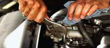 Auto Maintenance Services in St. Johnsbury, Vermont