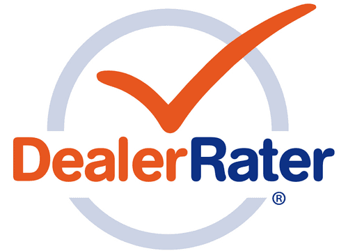 Connect with St J Auto on DealerRater