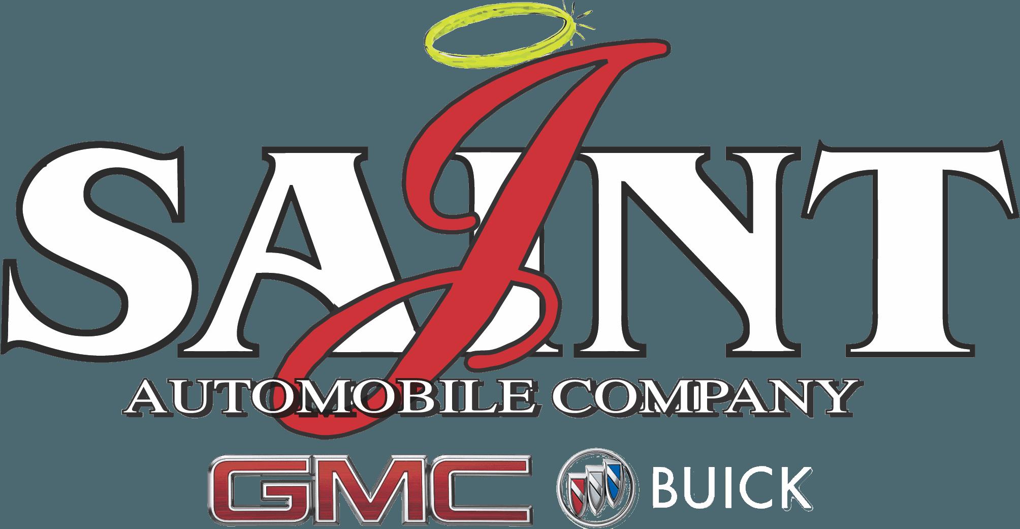 St J Auto Buick GMC in St. Johnsbury, Vermont