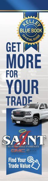 Get more for your vehicle trade-in at St J Auto in St. Johnsbury, VT.