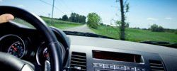 Steering and Suspension Services in St. Johnsbury, Vermont