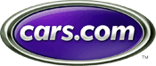 Connect with St J Auto on Cars.com