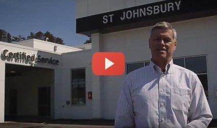 St J Auto March 2017 Commercial