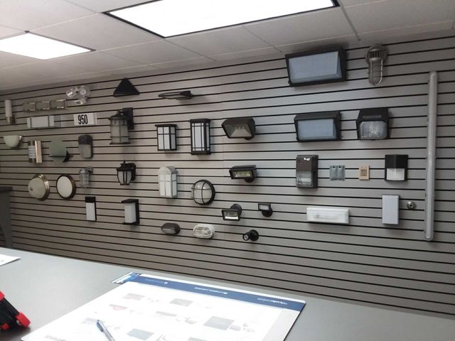 Commercial Lighting Supplies Concord Ca Cme Lighting