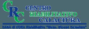 centro riabilitativo calaciura di Biancavilla