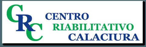 centro riabilitativo