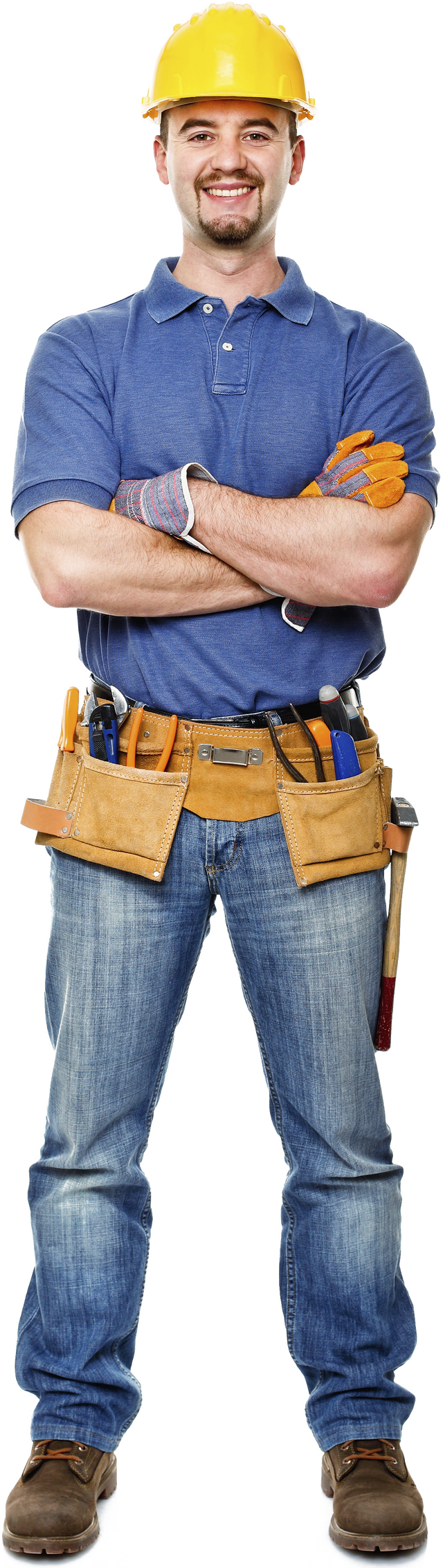 Electrical repair & maintenance expert