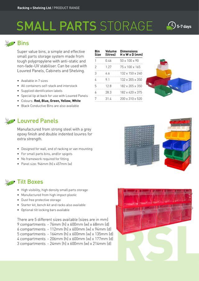 Price Holder 10 x Shelf Ticket Strip 30mm x 600mm Caption