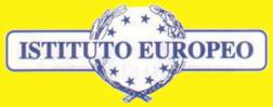 ISTITUTO EUROPEO CENTRO STUDI LEONARDO - LOGO
