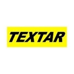 Logo - TEXTAR