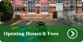 Opening hours and fees