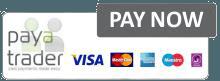 pay a trader logo