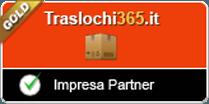 IMPRESA PARTNER