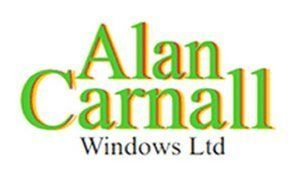 Alan Carnall Windows Ltd logo