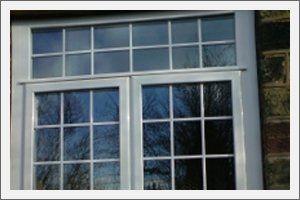 window specialists