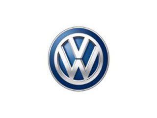 tagliando Volkswagen