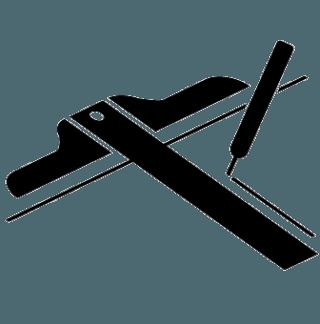 Perizie e certificati energetici