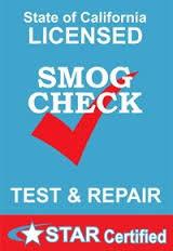 smog test center – San Diego, CA - AA Smog Shop