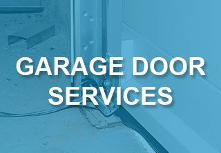 Garage Door Repair Roanoke Rapids, NC