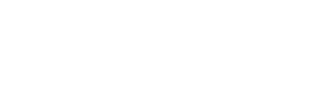 Yorkshire Tree Contractor Ltd logo