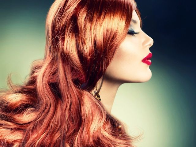 Natural Hair Extensions By Experienced Hairdressers In Surrey