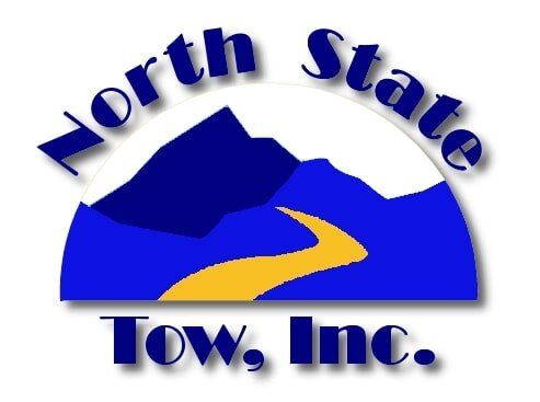 Lien Vehicles — Redding, California — North State Tow, Inc