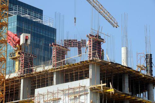 construction insurance in wellington