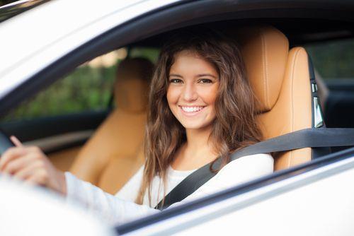 vehicle insurance in wellington