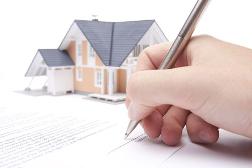 domestic and commercial insurance in wellington