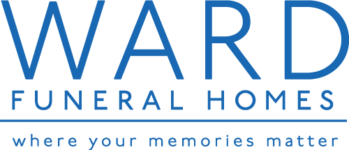 Ward Funeral Homes