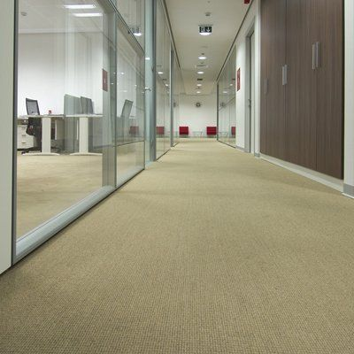 office flooring carpet