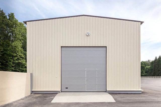 3D Building Design Tool | Hereford, AZ | Buena Builders