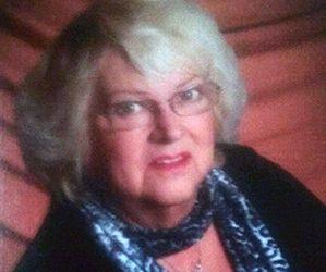 Ellen Arnston - Lake City Market Volunteer