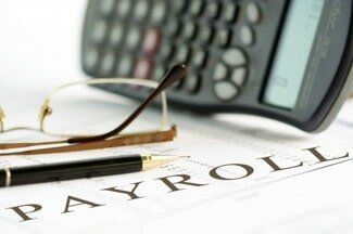 payroll processing for san rafael ca paystar