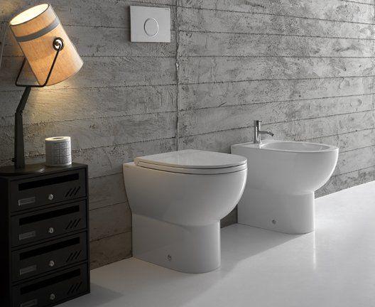 Vasca Da Bagno Globo Paestum : Sanitari wc e lavabi roma f.a.i.t. 83