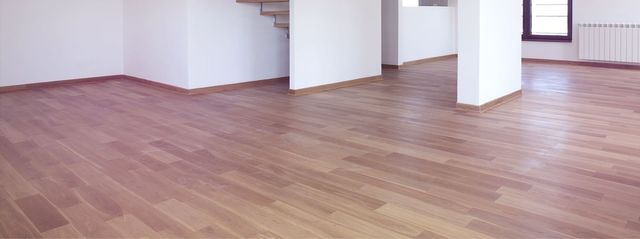 Need Hard Wood Flooring Specialists In Manchester