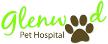 Pet Dentistry Erie PA