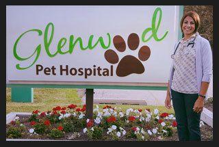 Pet Hospital Erie PA