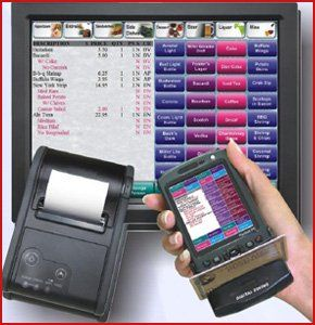 cash register 2
