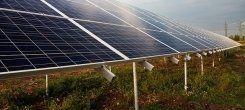 manutenzione pannelli fotovoltaici, installazione pannelli fotovoltaici
