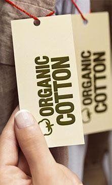 Etichette adesivi e decalcomanie