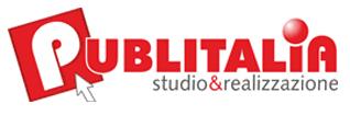 PUBLITALIA-logo