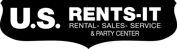 US Rents It Jefferson City & Columbia Missouri