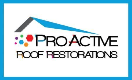 Roof Repairs In St Georges Basin Proactive Roofing