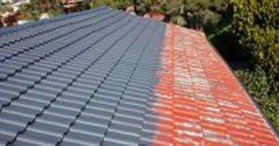 Reliable Roofing Services In St Georges Basin Proactive