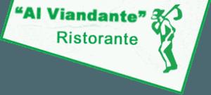 Ristorante Al Viandante