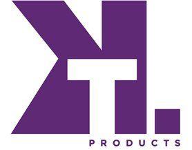 Kool Tidy Products Ltd logo