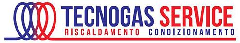 TECNOGAS SERVICE - LOGO