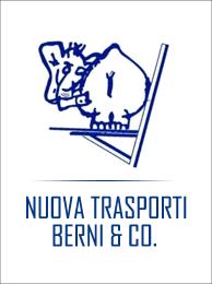 NUOVA TRASPORTI BERNI & C.