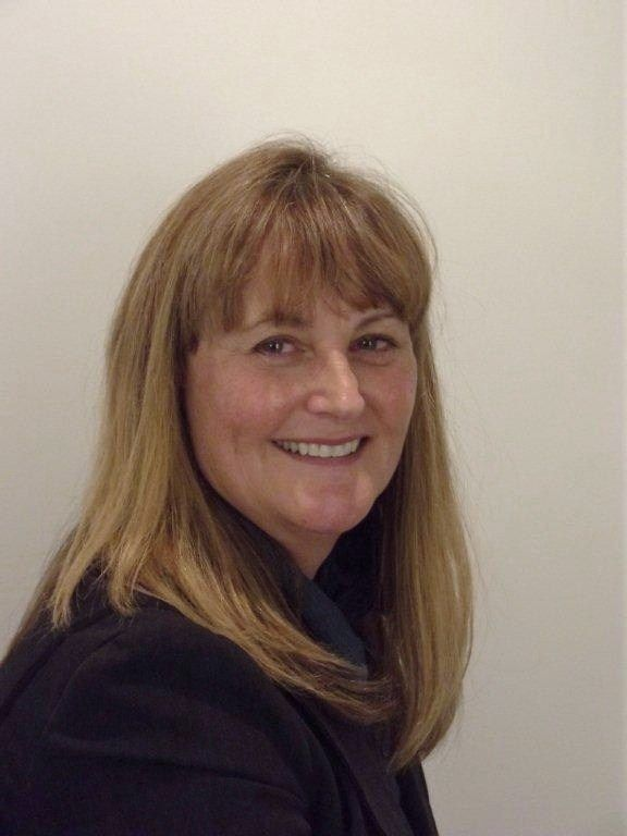 Sharon Hall - Property Valuer